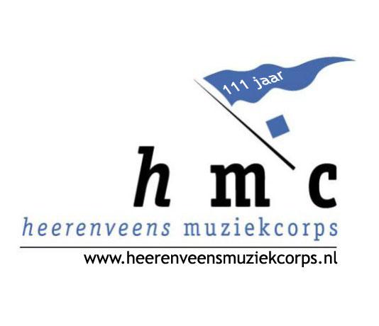 logo-hmc-111-jaar-copy