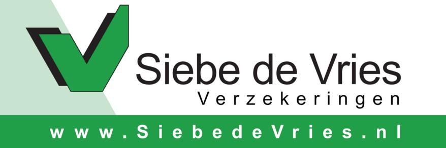 SiebedeVries